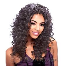 the best wet and wavy hair braids wet and wavy box braids braiding hairstyle pictures