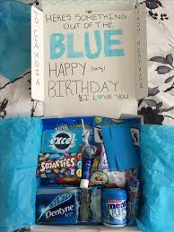 best 25 diy birthday gifts for friends ideas on pinterest