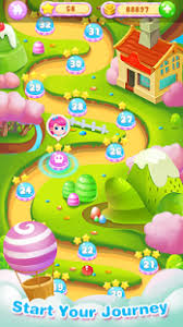 candy story candy story android apps on play