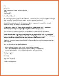 cover letter name means cover letter envelope image collections cover letter ideas