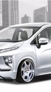 mitsubishi expander giias sewa mobil murah di jogja 6 jam modif mobil innova ceper 90 6