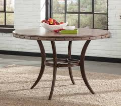 grey oak dining table and bench top 70 fabulous gray dining table with bench grey chairs wood room