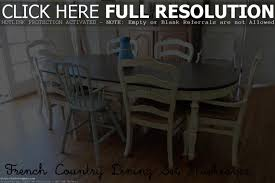 Patio Furniture Boise by Furniture Reupholster Couch Cost Patio Dining Boise Dining Room