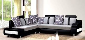 Modern Armchairs For Living Room Stunning Modern Armchairs For Living Room Gallery Home Design