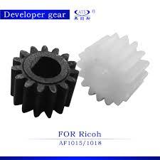 high quality wholesale ricoh aficio 1018 from china ricoh aficio