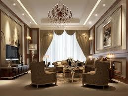 Modern Luxury Living Room Designs Living Room 22 Luxury Living Room 3d Model Max 4a194f7c A290