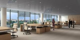 amenagement bureau aménagement de bureau vers une modernisation des normes le