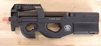best airsoft black friday deals airsoft atlanta airsoft guns super store