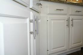 cabinet painting and refinishing in evergreen golden denver