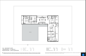 botaniko weston homes for sale o3 floor plans