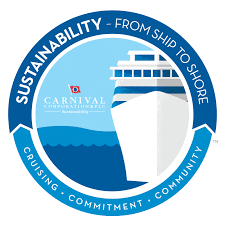 Sustainability Carnival Corporation Carnival Om