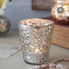 vintage tea light holders antique glass embossed daisy tea light holder live laugh love