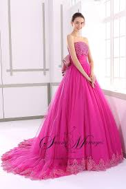 robe de mariã e en couleur robe de mariée robe de mariée couleur robe de mariée originale