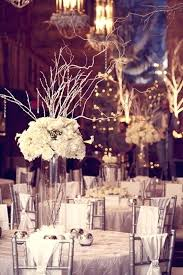 Wedding Table Decorations Ideas Wedding Decoration Ideas Glassnyc Co