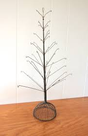 9 best wire trees images on blue and