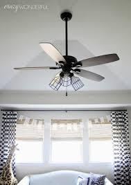 lighting bedroom wonderful paint ideas with original tobi