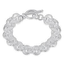 Silver Accessories Popular Bohemian Style Bracelets Buy Cheap Bohemian Style
