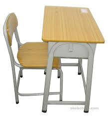 student desk and chair wholesale plywood student desk and chair made in china within chairs