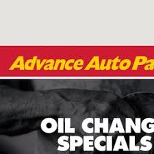 advance auto parts free check engine light shop great online in store product deals advance auto parts