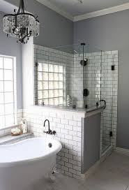 Bathroom Makeover Ideas - bathroom small bathroom remodel bathroom styles bathroom remodel