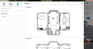 free floor plan free floorplan software homebyme floor plan surprising images