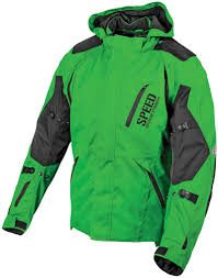 textile motorcycle jacket speed and strength urge overkill textile motorcycle jacket green