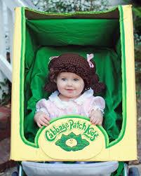 Infant Minion Halloween Costume Emejing Baby Minion Halloween Costume Pictures Halloween Ideas