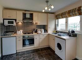 Washing Machine In Kitchen Design Design Ideas For Small Spaces Kitchen Washing Machine Tiles Open