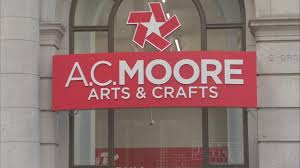 a c moore opens flagship store in center city 6abc com