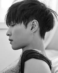 exo earrings lay image 78886 asiachan kpop image board