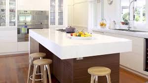 kitchen design modern state of the art kitchen features a 100