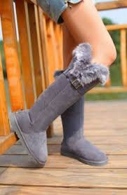 42 best ugg australia images 42 best uggs images on shoes sew and clothing