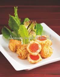 d8 cuisine 97 best fusion cuisine อาหารไทยประย กต images on
