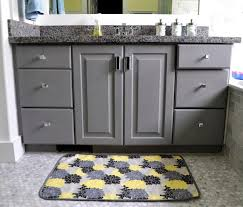Yellow Kitchen Rug Runner Spectacular Kitchen Floor Mats Unique Wellness Kitchen Mats Green