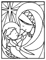 41 bible coloring pages cartoons printable coloring pages