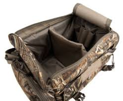 Floating Duck Blinds Photos China Realtree Waterfowl Hunting Camo Ammo Bag Floating Duck Blind