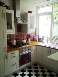 kitchen ideas for a small kitchen 187 best small kitchens images on pictures of kitchens