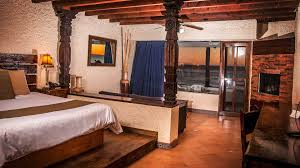accommodations las rocas resort and spa hotel in rosarito beach