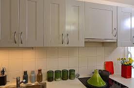 peinture element cuisine meuble luxury dégraisser meubles cuisine bois vernis high definition