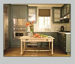 Kitchen Cabinet Redo by Kitchen Cabinets Painted Transform Your Kitchen With Paint Before