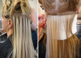 cinderella hair extensions reviews hairdreams hair extension review h m hair meida