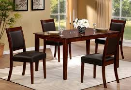 chris madden dining room furniture jc pennys furniture