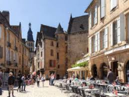bed breakfast in sarlat 24 périgord dordogne les peyrouses local area the stunning part of the dordogne les charmes de