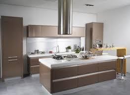 Kitchen Design And Colors Kitchen Design Cabinet Modern Livingurbanscape Org