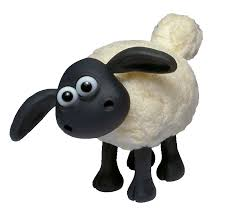 image timmy png shaun sheep wiki fandom powered wikia