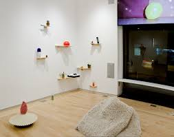 Sva Interior Design Me U And The Robot The Gift Of Dyslexia