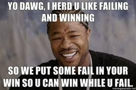Yo Dawg Know Your Meme - amazing xzibit meme birthday image xzibit yo dawg know your meme
