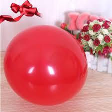 balloon a grams supplies balloon thickening imitation balloon 10 inch balloon 2 2