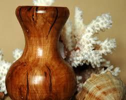 Miniature Flower Vases Miniature Vase Etsy