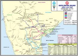 Pathankot India Map by Metros Clusters
